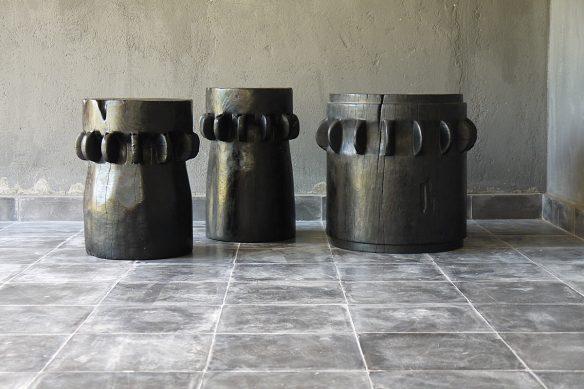 Mobiliario-hecho-a-mano-blaxsand7