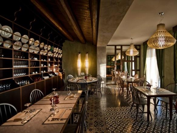 Restaurante-iluminado-por-Foscarini11