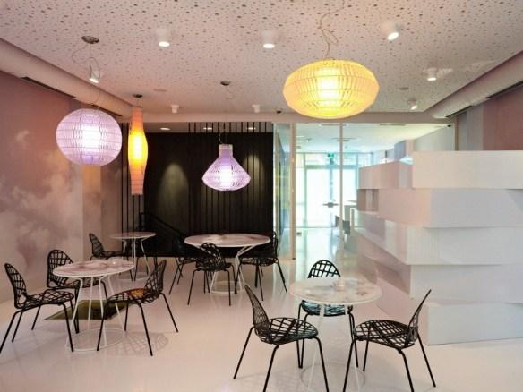 Restaurante-iluminado-por-Foscarini41