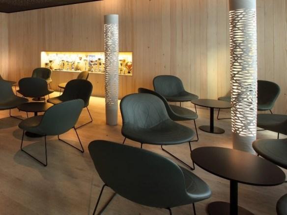 Restaurante-iluminado-por-Foscarini8