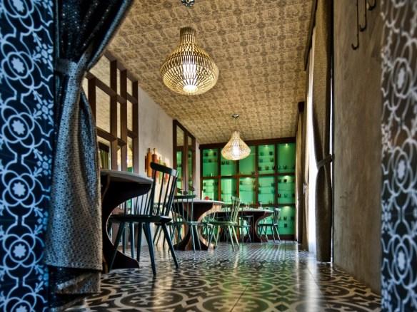 Restaurante-iluminado-por-Foscarini9