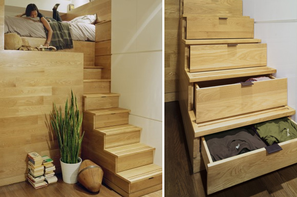 Staircase_Bedroom-JPDA