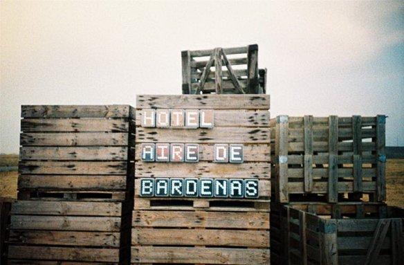 bardnas1