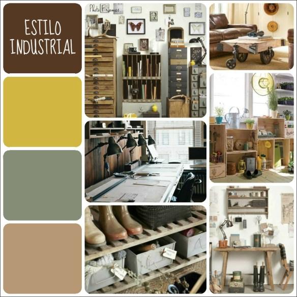 colores-estilo-industrial-