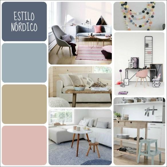 colores-estilo-nordico-