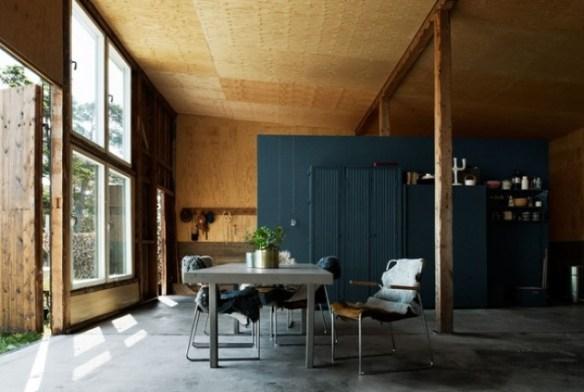 jacob_herzell_magnus_marding_stockholm_new photo_640x430_scaled_cropp