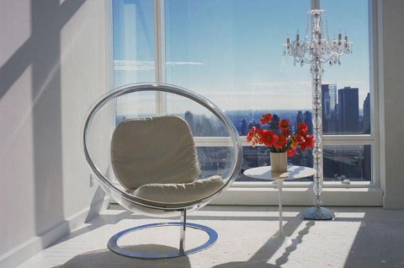 Mueble moderno y funcional