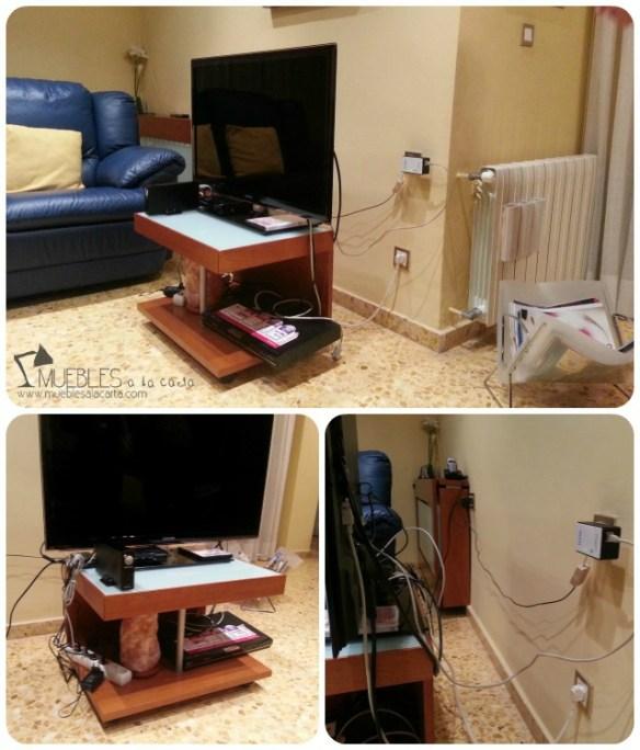 01_mueble-a-medida-para-television-valencia-estado-actual-