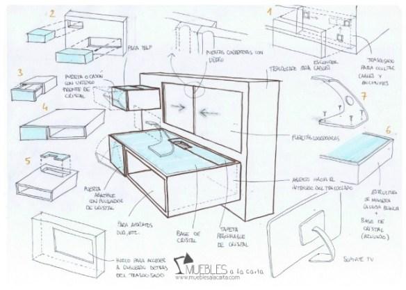 02_mueble-a-medida-para-television-valencia-boceto-