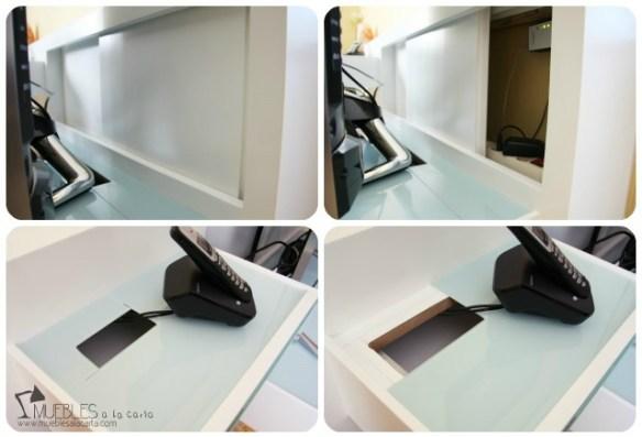 06_mueble-a-medida-para-television-valencia-finales-cables-