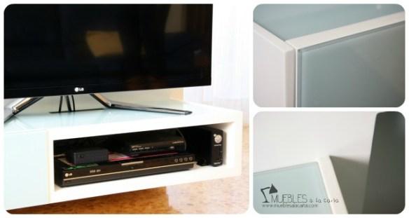 07_mueble-a-medida-para-television-valencia-finales-detalles-