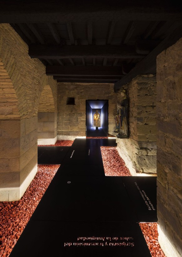 museo occidens 5