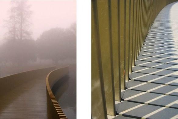 J. Pawson bridge details_640x430_scaled_cropp