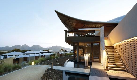 hotel safari 11