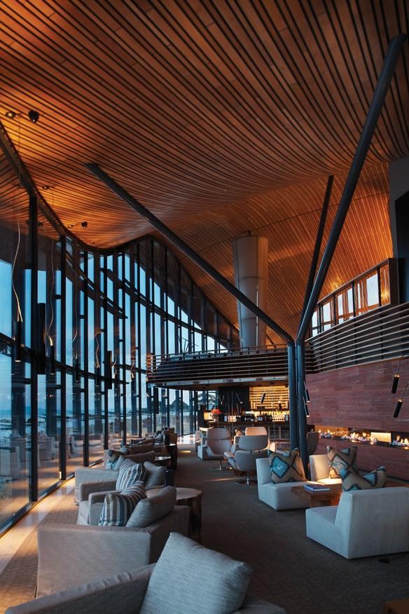 hotel safari 6