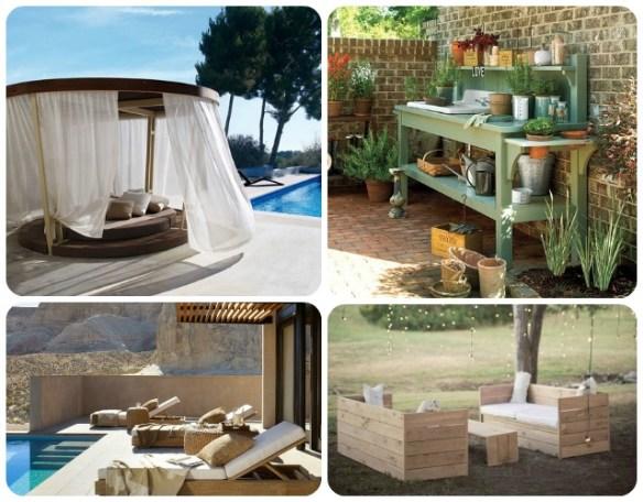 decoracion-muebles-exterior-terrazas-grandes-piscina-parcela-jardin-