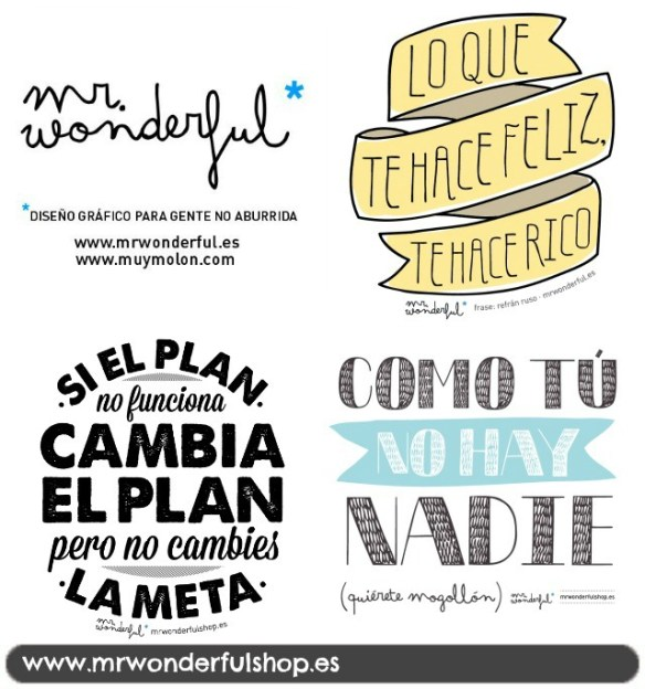laminas-decorativas-mr-wonderful