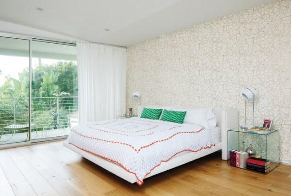 los-feliz-bedroom