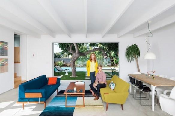 los-feliz-livingroom_0