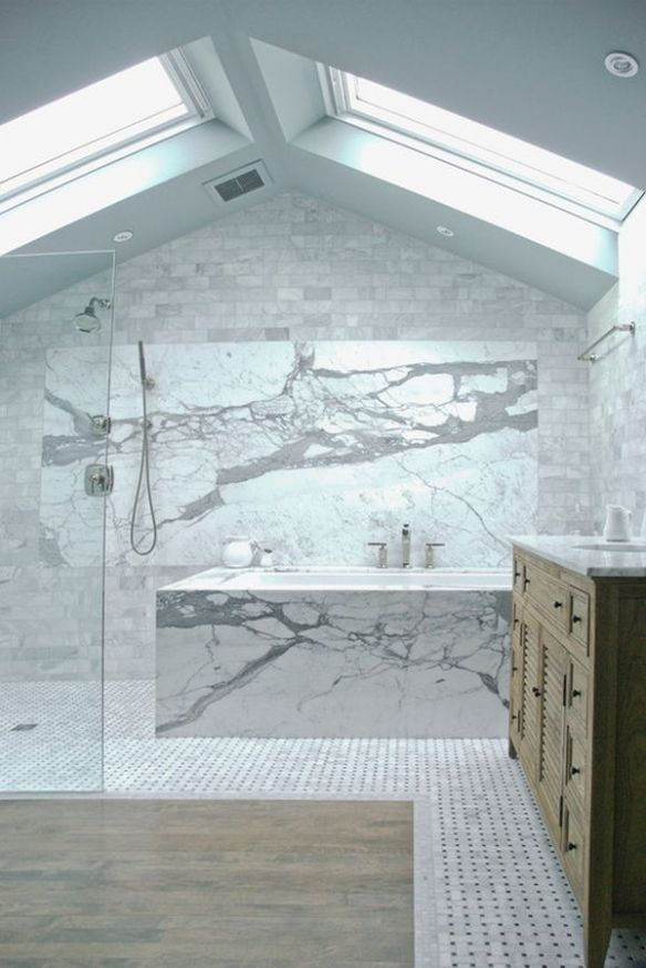 Lucernarios baños 3