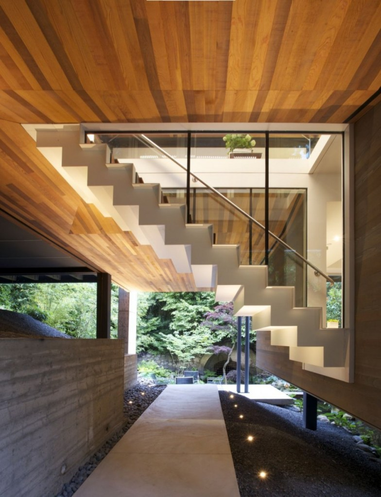 Southlands Residence 7