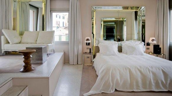 venice-hotel-palazzinag-331496_1000_560