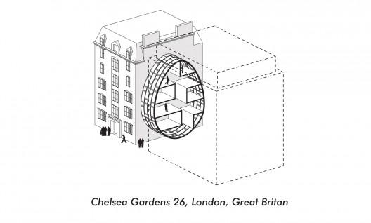 520197cde8e44e949b000079_-vivir-entre-los-edificios-propuesta-para-la-competencia-new-vision-of-loft-2-mateusz-mastalski-ole-robin-storjohann_london-528x318