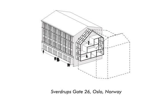 52019824e8e44e949b00007a_-vivir-entre-los-edificios-propuesta-para-la-competencia-new-vision-of-loft-2-mateusz-mastalski-ole-robin-storjohann_oslo-1000x602