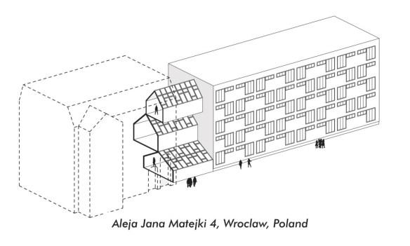 52019869e8e44efff200009c_-vivir-entre-los-edificios-propuesta-para-la-competencia-new-vision-of-loft-2-mateusz-mastalski-ole-robin-storjohann_wroclaw2-1000x602