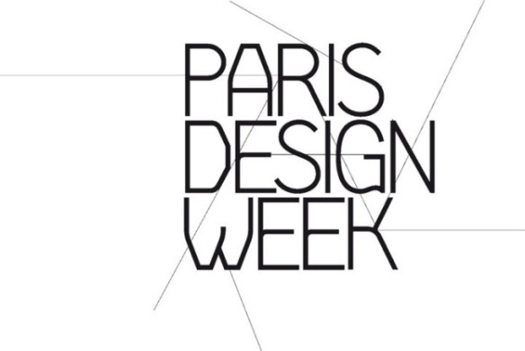 París design week