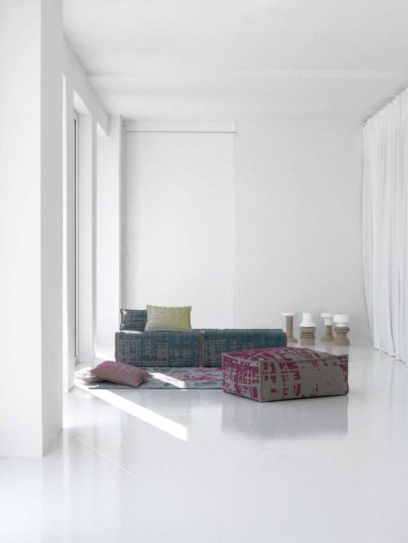 alfombras_charlotte_lancelot11