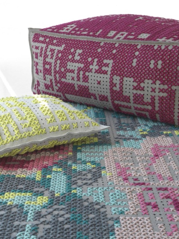 alfombras_charlotte_lancelot5