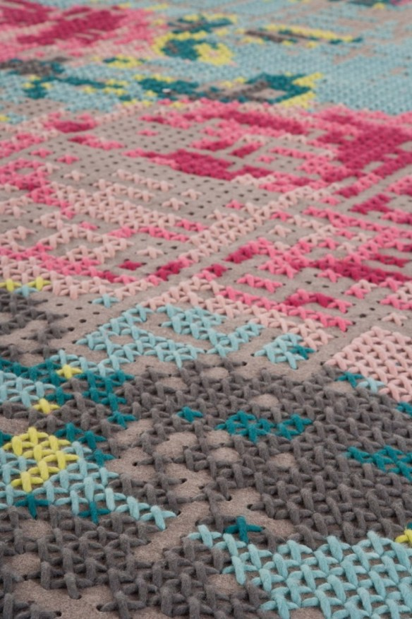 alfombras_charlotte_lancelot6