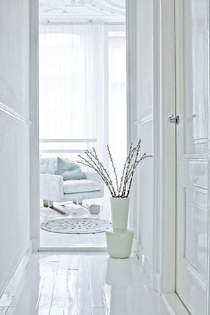 blanco sobre blanco 01