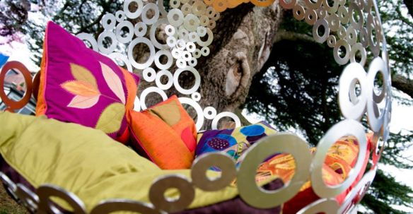 decorar_terrazas_balancines_stephen_myburgh11