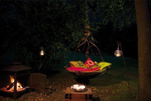 decorar_terrazas_balancines_stephen_myburgh7
