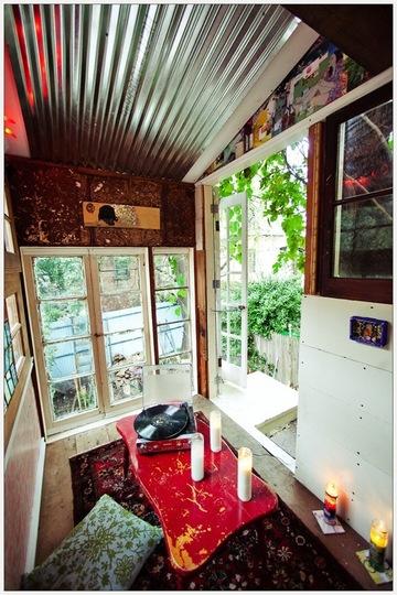 la casa del arbol (1)