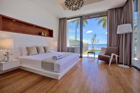 Mandalay Beach Villas 14