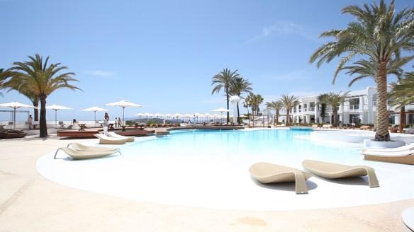Destino Pacha Ibiza 14
