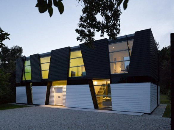 TRISH HOUSE 1
