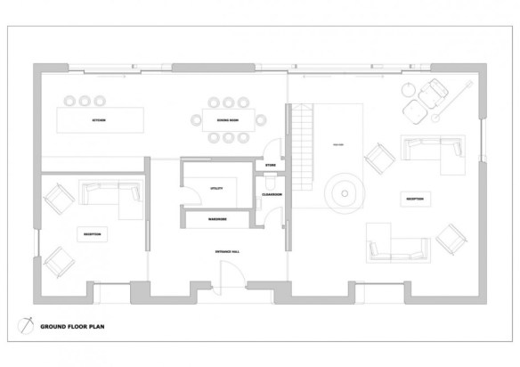 TRISH HOUSE 10