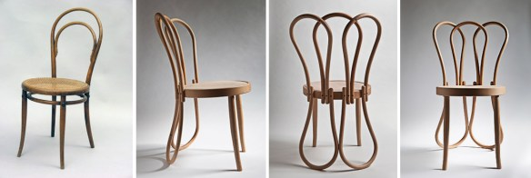 thonet-vs-gamper
