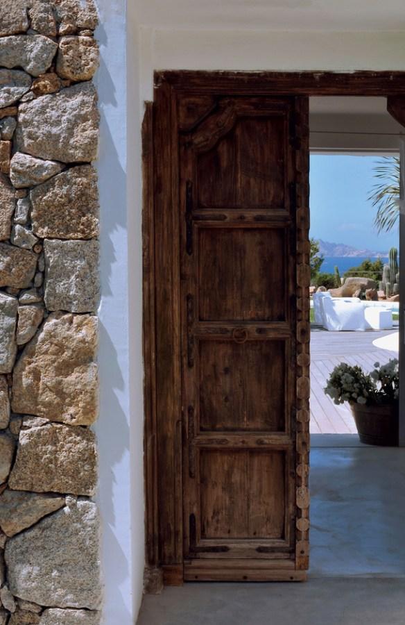 Casa en Cerdeña 01
