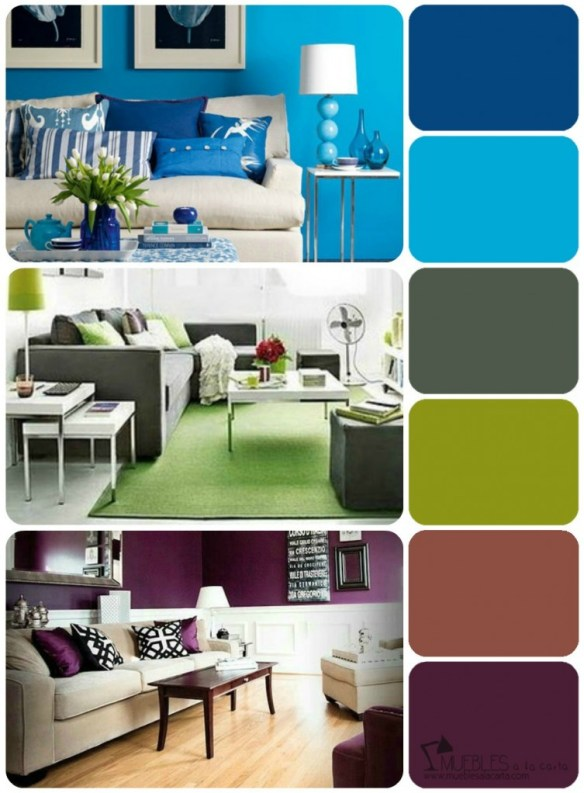 05-gama-de-colores-para-tu-salon-frios