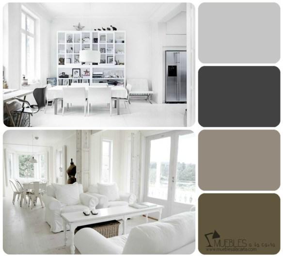 06-gama-de-colores-para-tu-salon-blanco