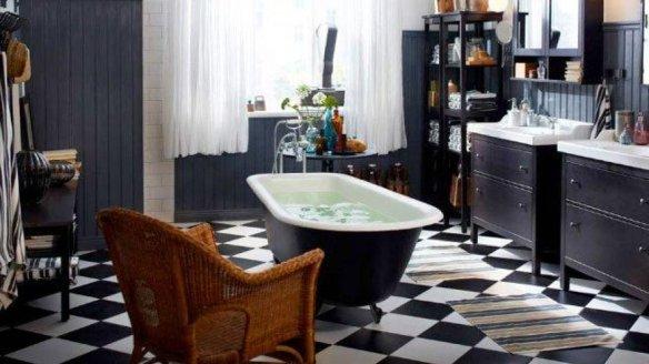 Catalogo Ikea 2014 baño
