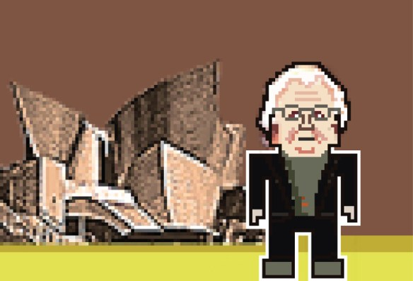 8-bit-architect-portraits07
