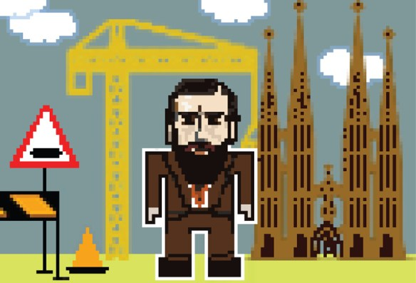 8-bit-architect-portraits10