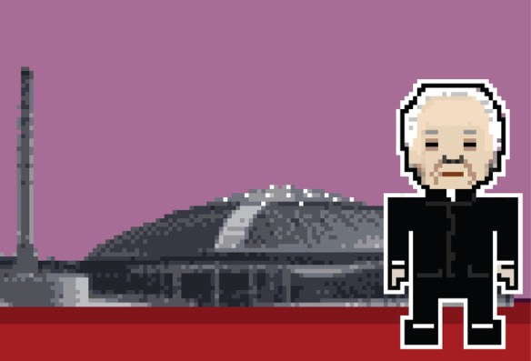 8-bit-architect-portraits13