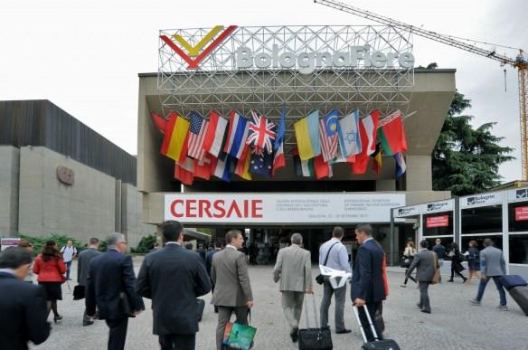 Cersaie2012_BF 01